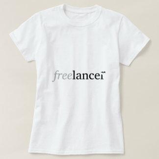 freelancer,