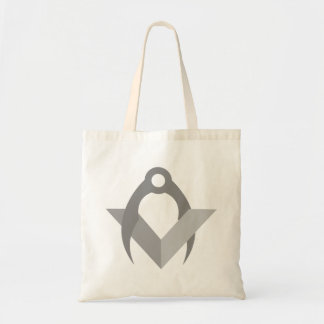 Freemason circle angle Freemasons Square compass Canvas Bag