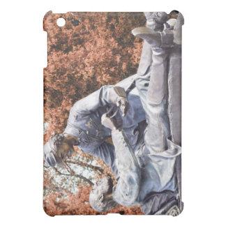 Freemason Memorial Gettysburg PA Case For The iPad Mini