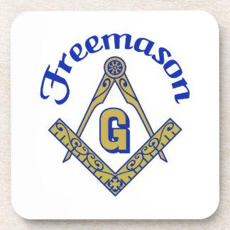 Freemason Posavaso