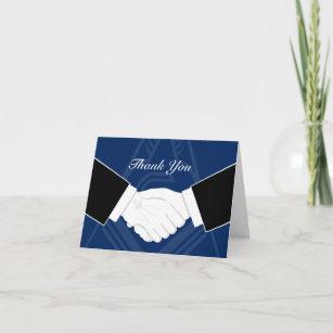Freemason Thank You Cards | Masonic Greeting