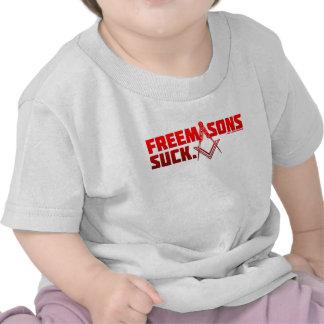 Freemasonry T Shirt