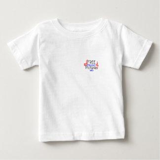 FreeMusicPictures Baby T-Shirt