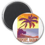 freeport,bahama,bahamas,island,islands,bahaman,vac