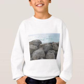 Freeport Rocks Sweatshirt