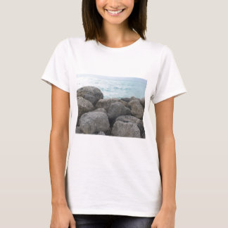 Freeport Rocks T-Shirt