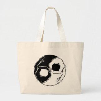 Freepott Tote Bag