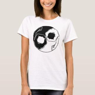 Freepott Women's T-Shirt