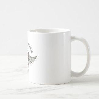 Freeride Coffee Mug