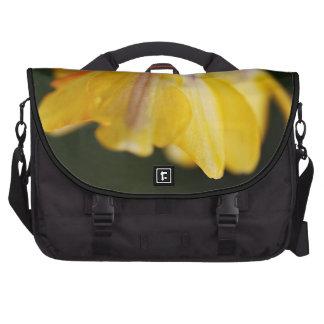Freesia Bloom - Rickshaw Commuter Bag