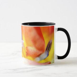 Freesia | mug