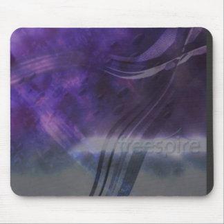 Freespire Mousepad 1