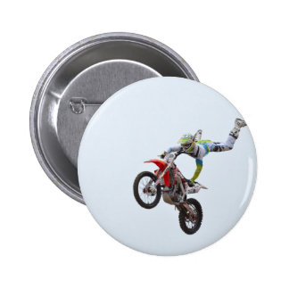 Freestyle Motocross Buttons