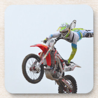 Freestyle Motocross Coasters