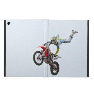 Freestyle Motocross iPad Air Case