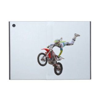 Freestyle Motocross Case For iPad Mini