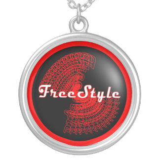 FreeStyle Necklaces