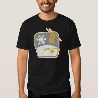 Freestyle_skiing_dd.png T-Shirt