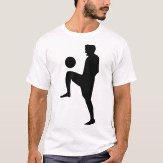 Men 39 S Form Fitting T Shirts Zazzle