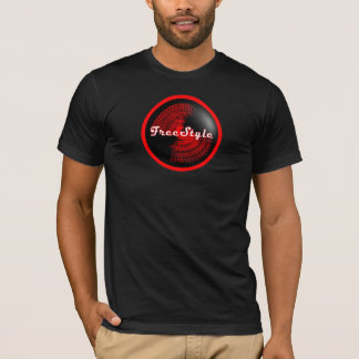 FreeStyle T-Shirt