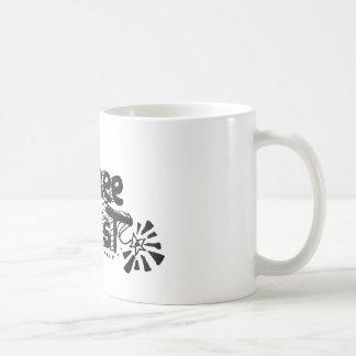 FreeStylist 3 Mug
