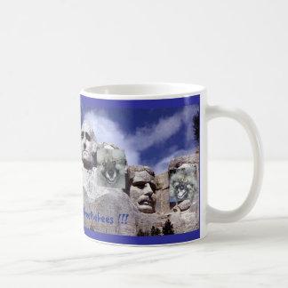#freethekees No Kees Left Behind Mug