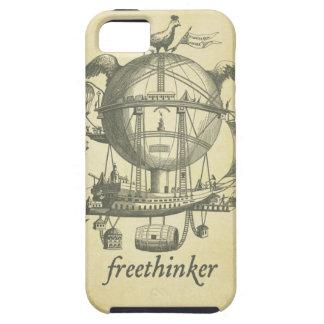 Freethinker Case-Mate Case