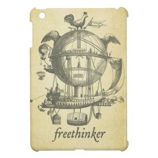 Freethinker iPad Mini Case