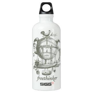 Freethinker Liberty Bottle