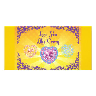 FreeVector.com-Hearts-Card.ai Card
