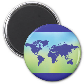 FreeVector-Earth-Vector.ai digital art maps causes Magnet
