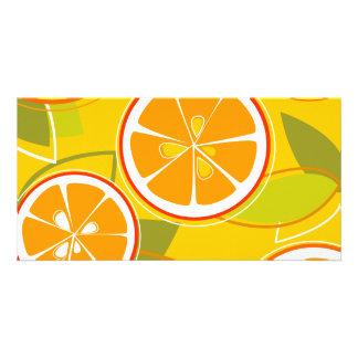 FreeVector-Orange-Graphics.ai Card