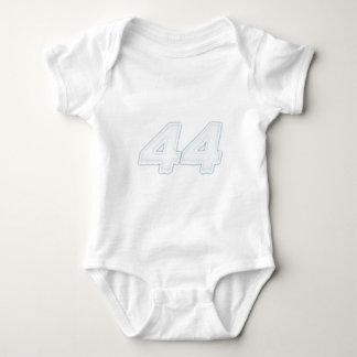 Freez-44-(White) T Shirt