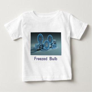 Freeze Bulb Baby T-Shirt