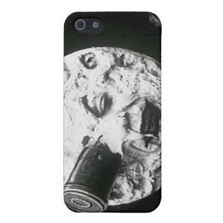 """Freeze Frame - """"Le Voyage Dans La Lune"""" Case"""