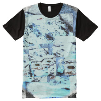 Freezing Men's T-Shirt