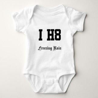 freezing rain shirts