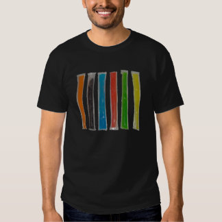 Freezy Pop T T-Shirt