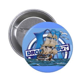 fregate_1024 badge