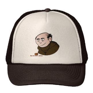 Frei cap Mug Trucker Hat
