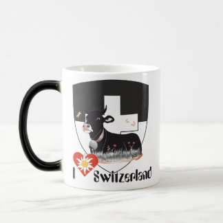 Freiburg Fribourg Suiza Suisse taza