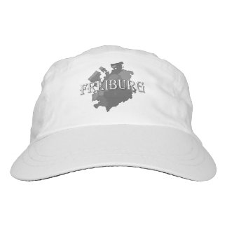 Freiburg Hat