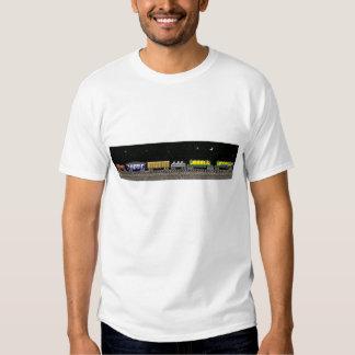 Freight Train Shirt