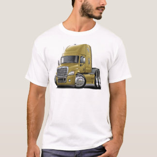 Freightliner Gifts On Zazzle