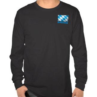 Freistaat Bayern Shirt