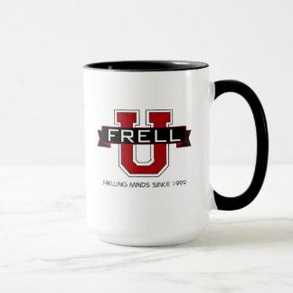 Frell U Mug