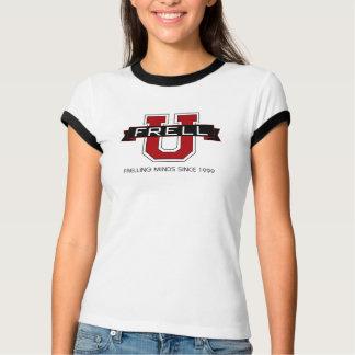 Frell U Women's T T-Shirt