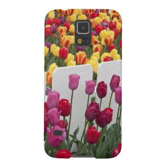Fremont Solstice Parade Galaxy S5 Case