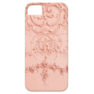 French Amour iPhone 5 Covers