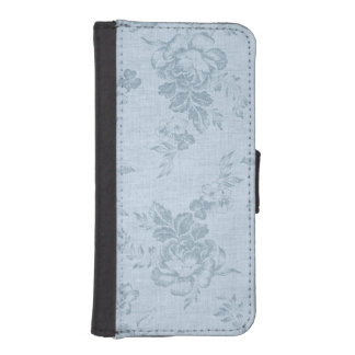 French Amour iPhone 5 Wallet